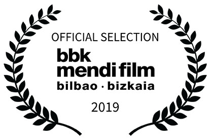 Crete Arising BBK Mendi Film Festival