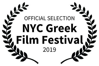 NYC Greek Film Festival