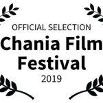 Crete Arising Chania Film Festival