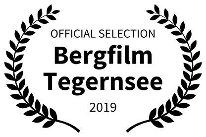 Crete Arising BergFilm Festival
