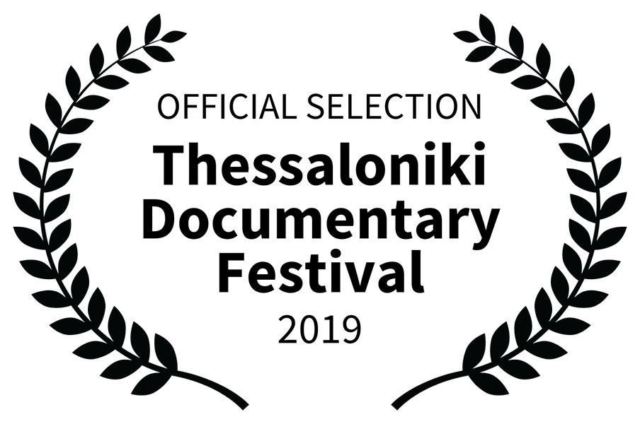 Crete Arising Thessaloniki Documentary Film Festival